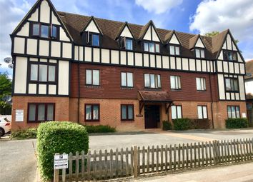 Thumbnail 2 bed flat to rent in Gresham Place, 3 Gresham Road, Oxted, Surrey