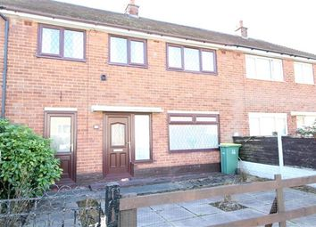 Thumbnail 2 bed property for sale in Heathfield Drive, Preston
