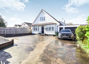 5 bed detached house for sale in Cadbury Road, Sunbury-On-Thames TW16