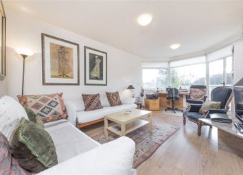 Thumbnail 1 bed flat to rent in Spencer House, Vale Of Health, Hampstead, London