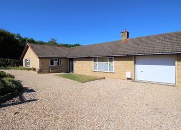 Thumbnail 4 bed detached house for sale in Golden Farm Road, Cirencester