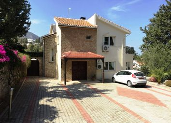 Thumbnail 3 bed villa for sale in Cpc714, Bellapais, Cyprus