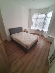 Thumbnail 5 bed shared accommodation to rent in Bedford Road, Liverpool