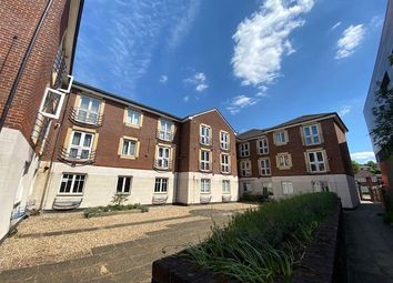 2 bed flat for sale in Andrews House, 124 Brighton Road, Purley CR8