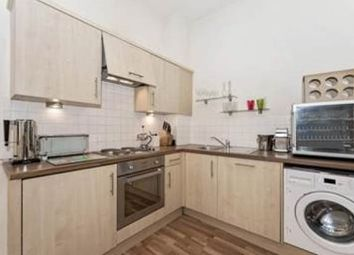 Thumbnail 2 bedroom flat to rent in South Frederick Street, Glasgow