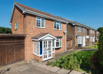 3 bed detached house for sale in Tyndale Park, Herne Bay CT6