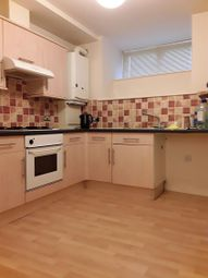Thumbnail 3 bed flat to rent in 30 Prospect Road, Longwood, Huddersfield