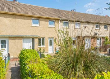 Thumbnail 2 bed terraced house for sale in Oxgangs Farm Loan, Oxgangs, Edinburgh
