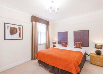 Thumbnail 2 bedroom flat to rent in Prince Of Wales Terrace, Kensington W8, London,