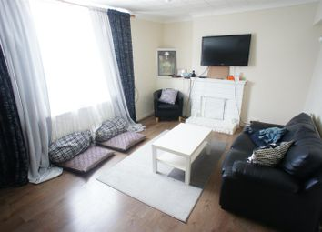 Thumbnail 4 bedroom flat for sale in Old Church Road, London