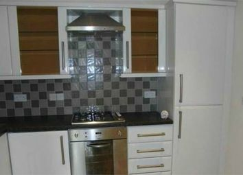Thumbnail 2 bedroom flat to rent in 1A The Grove, Ashbrooke, Sunderland, Tyne And Wear
