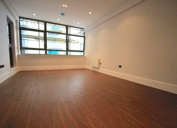 Thumbnail 1 bed flat for sale in Infinity Heights, 260 Kingsland Road, Shoreditch