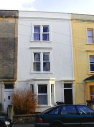 Thumbnail 2 bed shared accommodation to rent in Brighton Road, Redland, Bristol