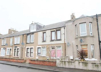 Thumbnail 3 bed flat for sale in 97, Methil Brae, Methil Leven Fife KY83Ls