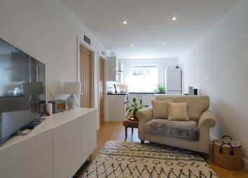 1 bed end terrace house for sale in Carters Close, Stevenage SG2