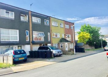 Thumbnail Property for sale in Crownfield, Ashford, Kent