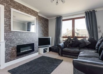 Thumbnail 3 bed flat for sale in 10 Stobhill Road, Gowkshill