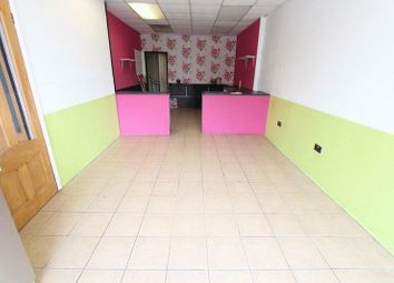 Thumbnail Commercial property to let in Litherland Road, Litherland