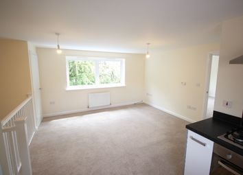 1 bed flat to rent in Ringsfield Lane, Patchway, Bristol BS34