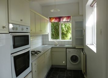 Thumbnail 2 bed terraced house to rent in Alfred Road, Kingston Upon Thames