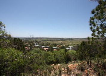 Thumbnail Land for sale in Rodeo Crescent, Beaulieu, Midrand, Gauteng, South Africa