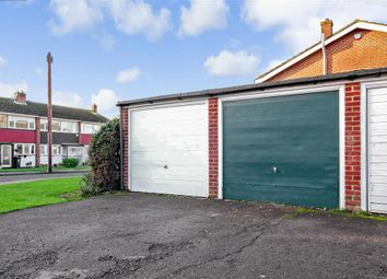 Thumbnail 3 bedroom terraced house for sale in Maypole Drive, Chigwell Row, Essex