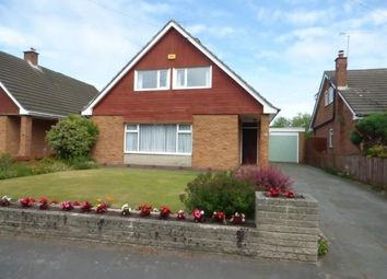 Thumbnail 4 bed detached house for sale in Ravenmeols Lane, Formby, Merseyside, England