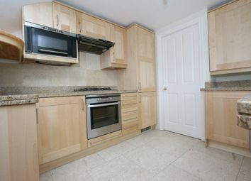 Thumbnail 2 bed flat to rent in Lyndhurst Grove, London