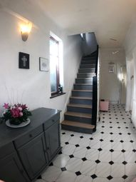 Thumbnail 3 bed end terrace house for sale in All Souls Avenue, London