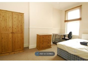Thumbnail Room to rent in Holdsworth Street, Plymouth