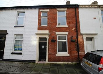 Thumbnail 2 bed property for sale in Grafton Street, Blackpool