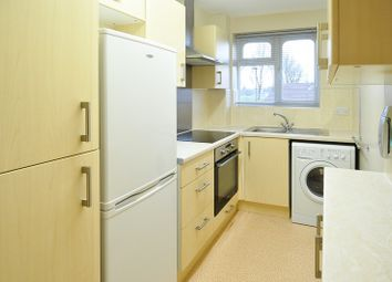 Thumbnail 1 bed flat for sale in Wibert Close, Selly Oak, Birmingham