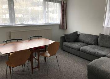 Thumbnail 2 bedroom flat for sale in Matthew Street, Swansea