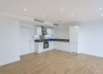 Thumbnail 2 bed flat to rent in Ealing Road, Brentford