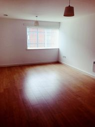Thumbnail 2 bed flat to rent in Lexington Court, Salford