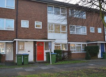 Thumbnail 2 bed maisonette to rent in Courtlands Avenue, Lee