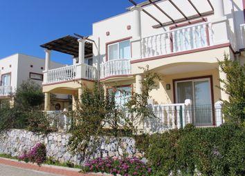 Thumbnail 2 bed apartment for sale in Lakeside Resort, Tuzla, Bodrum, Aydın, Aegean, Turkey