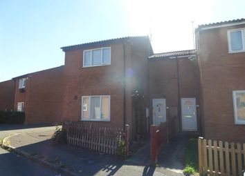 Thumbnail 2 bed property to rent in Cornbrook Road, Aylesbury