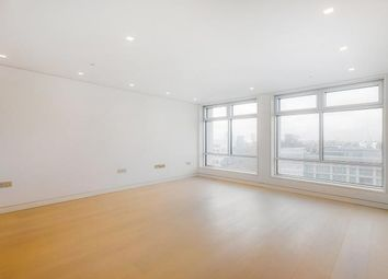 Thumbnail 2 bedroom flat to rent in Centre Point Residences, 103 New Oxford Street
