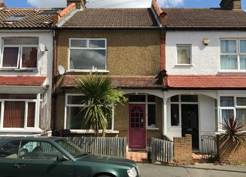 Thumbnail 2 bed terraced house to rent in 70, South Norwood