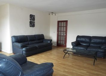 Thumbnail 2 bedroom flat to rent in Frederick Street North, Meadowfield, Durham