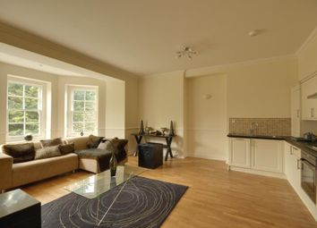 Thumbnail 1 bed flat to rent in Lidgould Grove, Ruislip