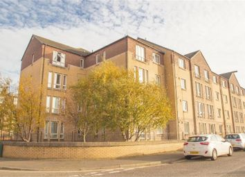 Thumbnail 1 bed flat to rent in Moray Park Terrace, Meadowbank, Edinburgh