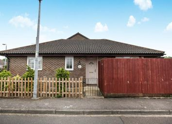 Thumbnail 2 bed bungalow for sale in Dunstable Road, Houghton Regis, Dunstable, Bedfordshire
