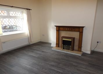 Thumbnail 3 bed end terrace house to rent in Chapel Road, Oldham