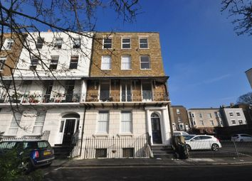 Thumbnail 2 bed flat to rent in Albion Place, Ramsgate