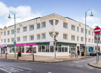 Thumbnail 3 bed flat for sale in Pier Street, Lee-On-The-Solent