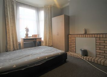 Thumbnail Room to rent in Ruskin Road, Kingsthorpe, Northampton