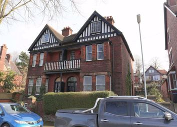Thumbnail 5 bed semi-detached house for sale in Daintry Street, Leek