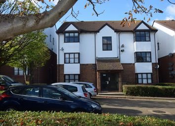 Thumbnail Studio for sale in Chalice Way, Greenhithe